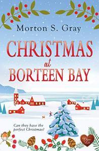Christmas at Borteen Bay