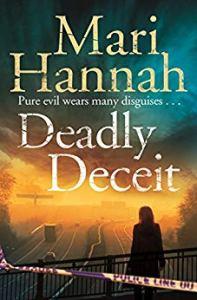 Deadly Deceit 3