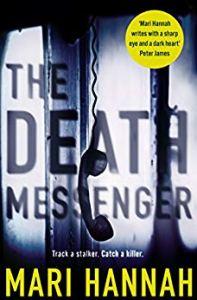 Death Messenger