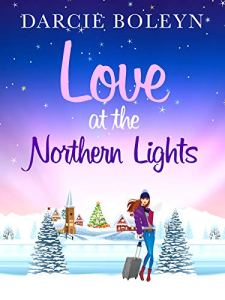 Love at the Northern Lights