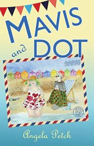 Mavis and Dot