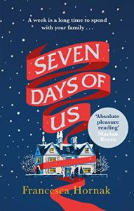 Seven Days of Us