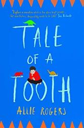 Tale of a Tooth