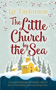 The Little Church by the Sea