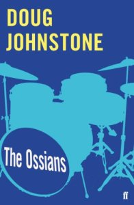 The Ossians