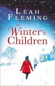 Winter_s Children