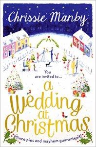 A Wedding at Christmas