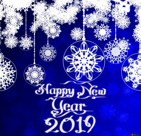 clipart-happy-new-year-77915.jpg