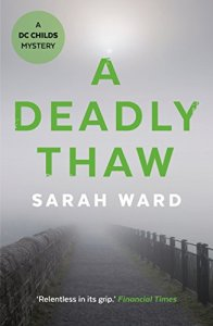A Deadly Thaw