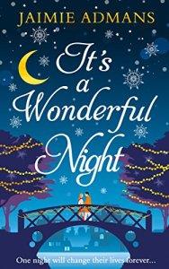 It_s a Wonderful Night