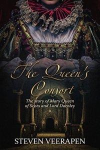 The Queen_s Consort