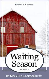 Waiting Season