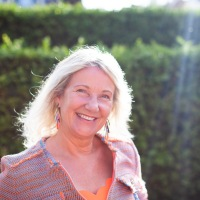 Five on Friday with Carol Wyer @carolewyer