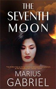 he seventh moon