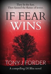if fear wins