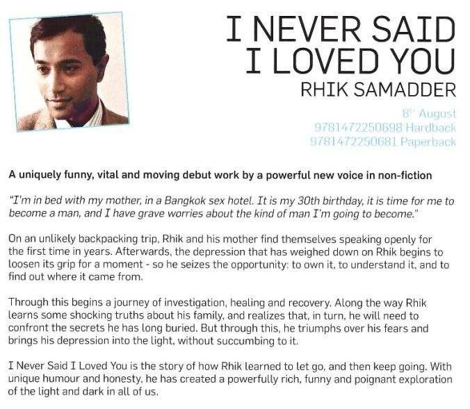 Never Said I Loved You.jpg