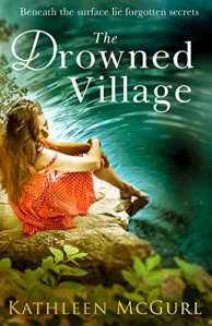 the drowned village