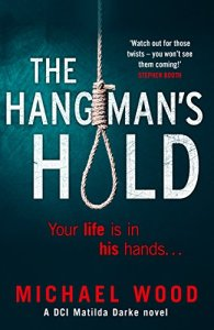 the hangman_s hold