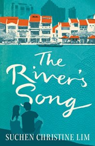 the river_s song