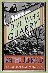 Dead Man's Quarry