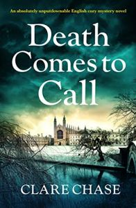 Death Comes to Call