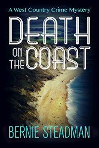 Death on the Coast