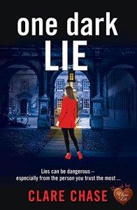 One Dark Lie