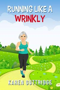 Running Like a Wrinkly