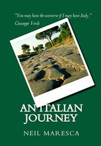 An Italian Journey