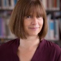 Five on Friday with Fiona Erskine @erskine_fiona @OneworldNews