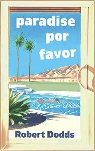Paradise Por Favor
