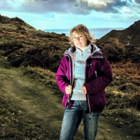 Five on Friday with Jan Ruth @JanRuthAuthor