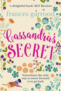 Cassandra's Secret