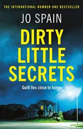 Dirty Little Secrets 1
