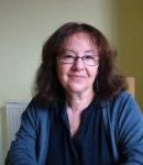 Mary Grand