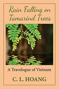 Rain Falling on Tamarind Trees
