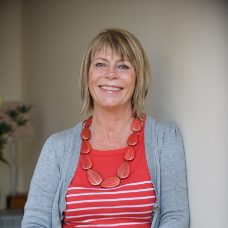 Sheryl Browne04