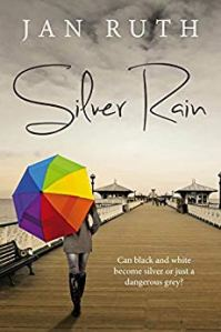 Silver Rain 1