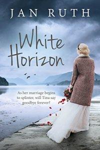White Horizon 1