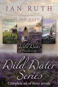 Wild Water series