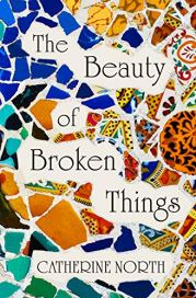 Beauty of Broken Things