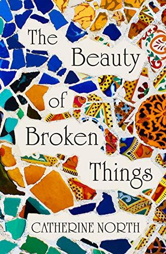 Beauty of Broken Things