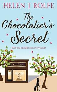 The Chocolatier's Secret
