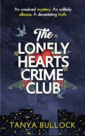 The Lonely Hearts Crime Club