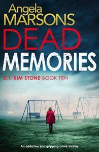 Dead Memories