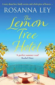 he Lemon Tree Hotel