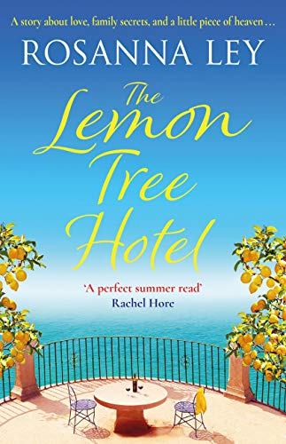he Lemon Tree Hotel