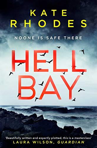 Hell Bay