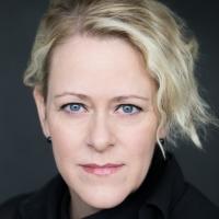 Five on Friday with Lilja Sigurðardóttir @lilja1972 @OrendaBooks