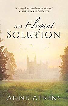 n Elegant Solution